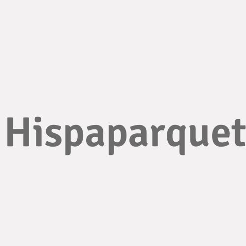 Hispaparquet