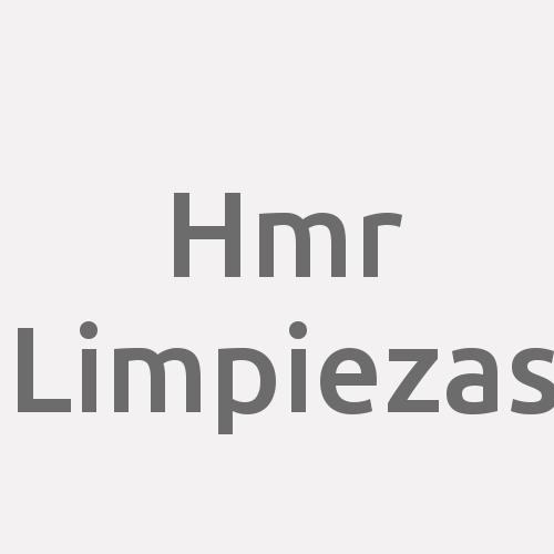 Hmr Limpiezas