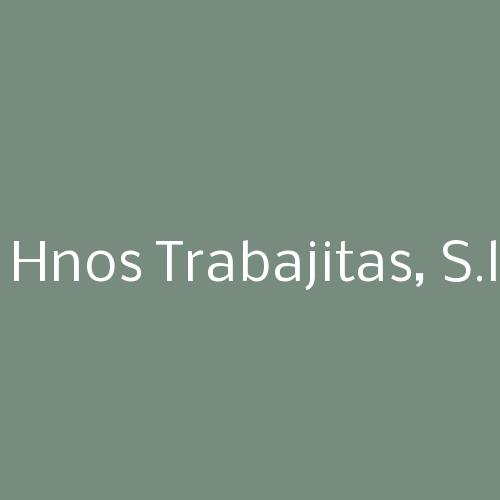 Hnos Trabajitas, S.l