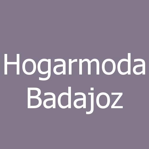 Hogarmoda Badajoz