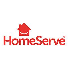 HomeServe Asistencia España