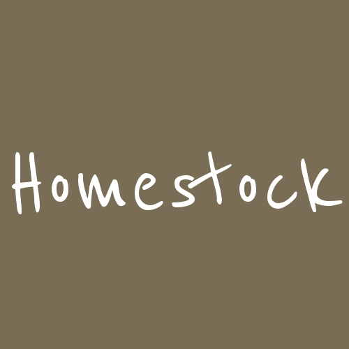 Homestock