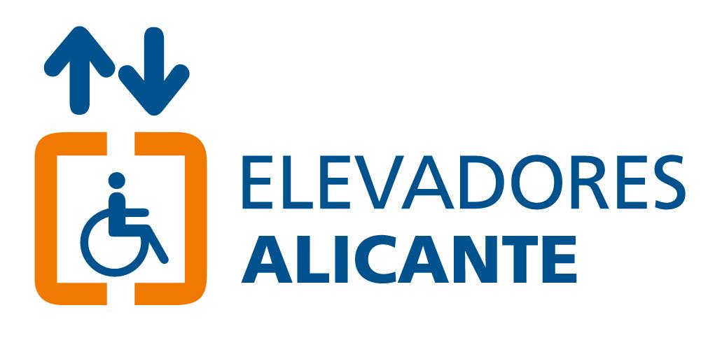 Elevadores Alicante, S.l.