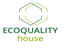 EcoqualityHouse s.l.