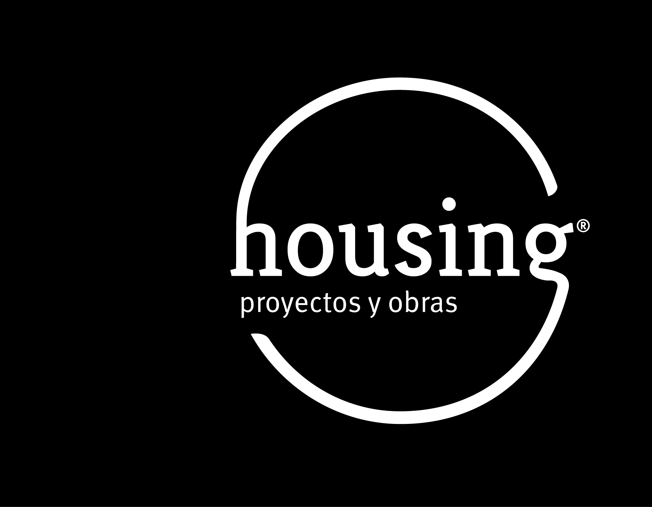 Housing Proyectos Y Obras