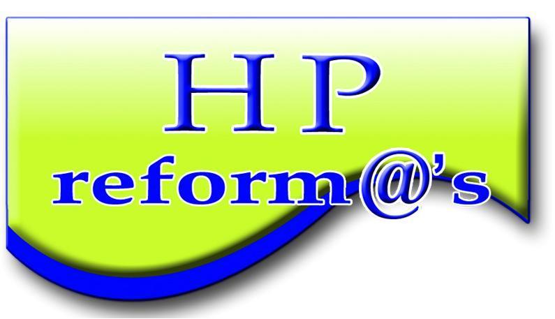 H.p.reform@s y Armarios