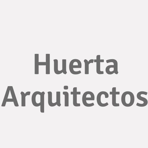 José Huerta