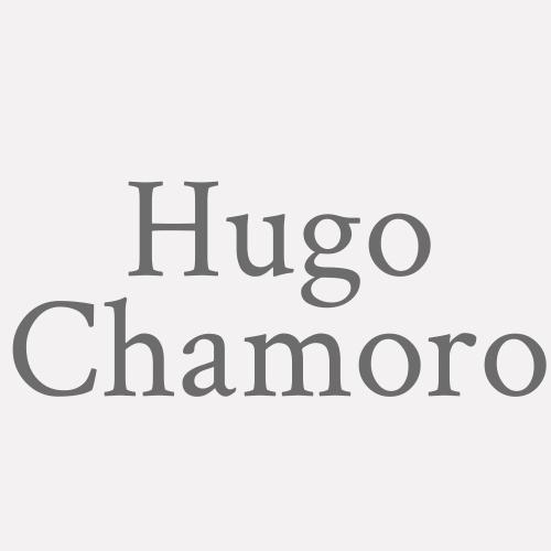 Hugo Chamoro