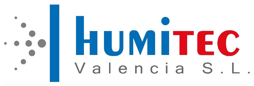 Humitec Valencia 2007 SL