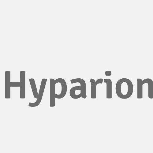 Hyparion
