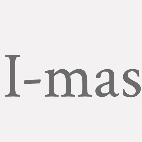 I-mas
