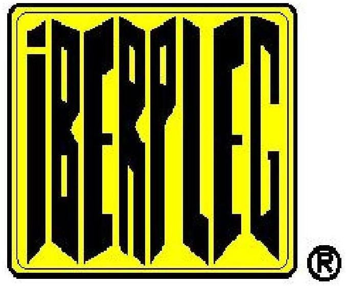 Iberpleg