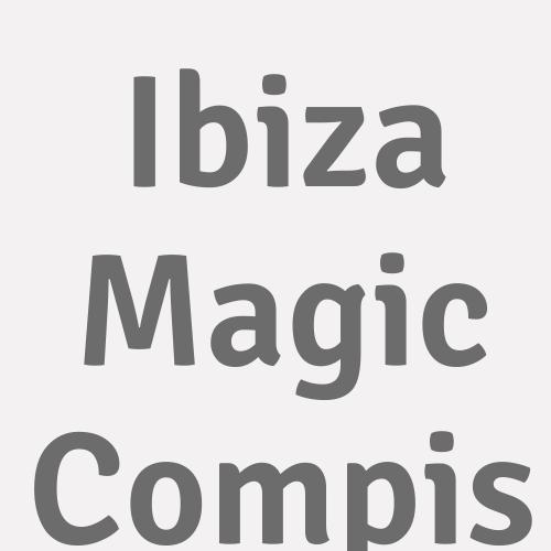Ibiza Magic Compis