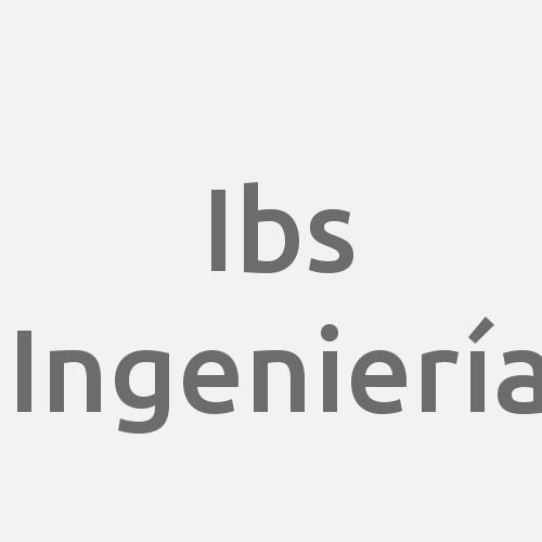 Ibs Ingeniería