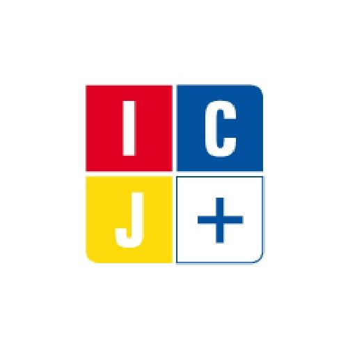 ICJ Mobiliario Comercial