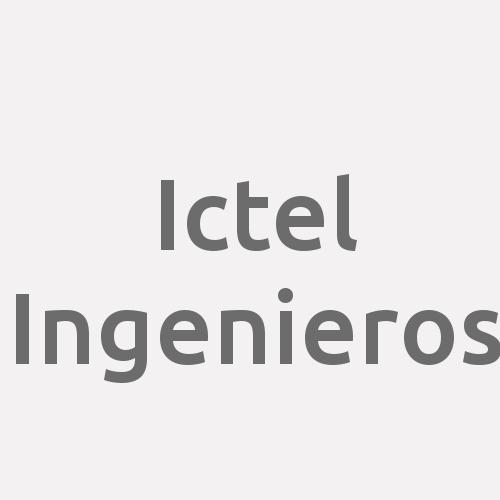 Ictel Ingenieros
