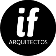 If Arquitectos