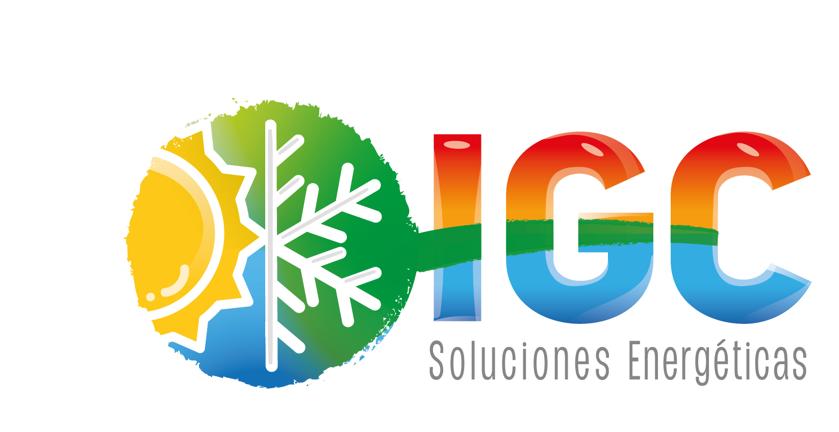 IGC Climatizacion Madrid