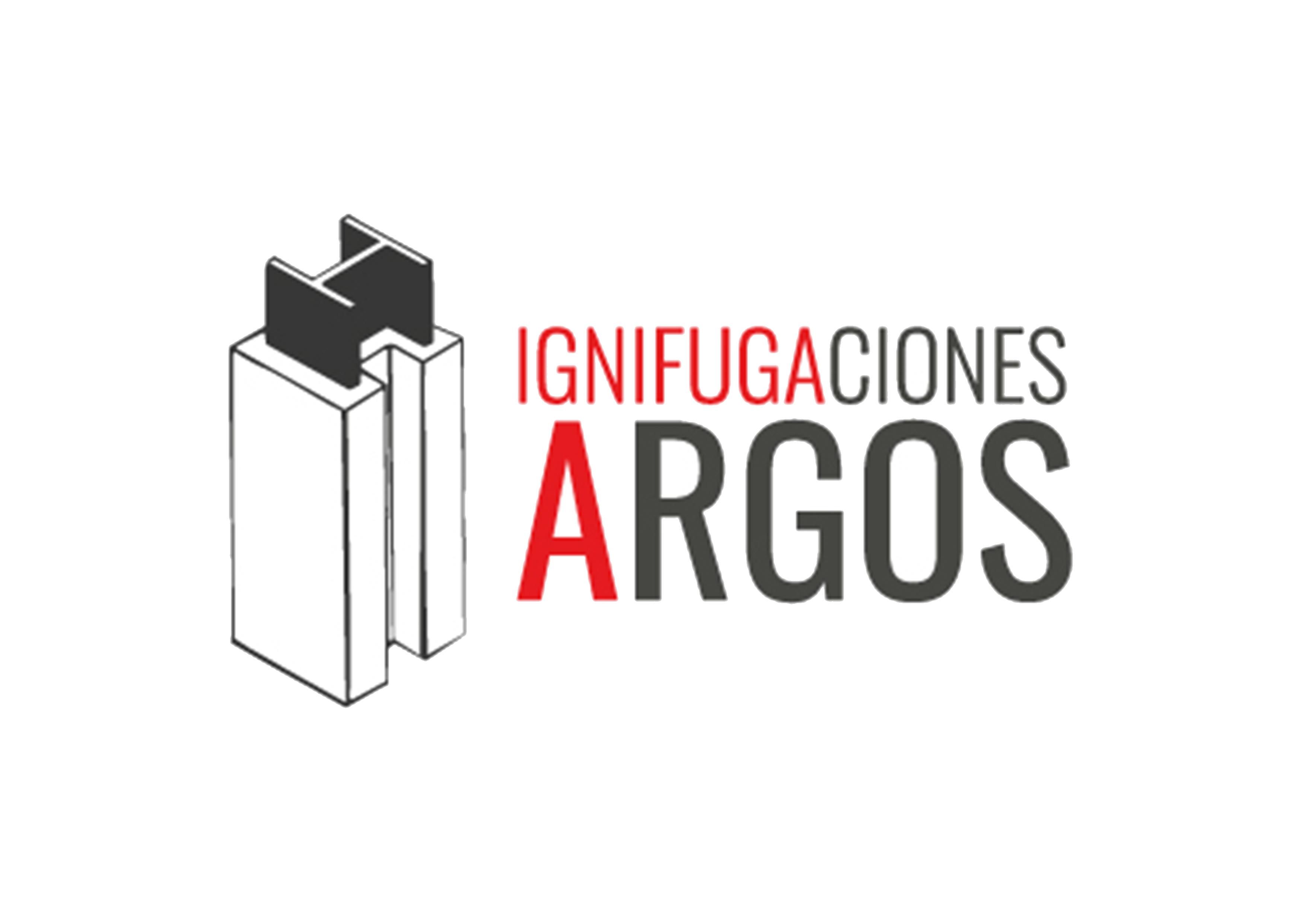 Ignifugaciones Argos