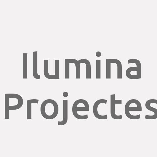 Ilumina Projectes