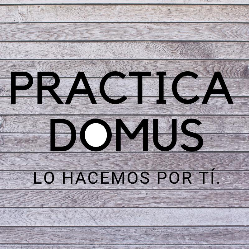Practica Domus
