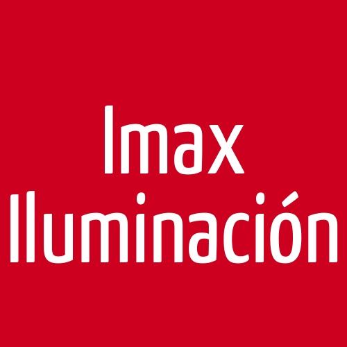 Imax Iluminación