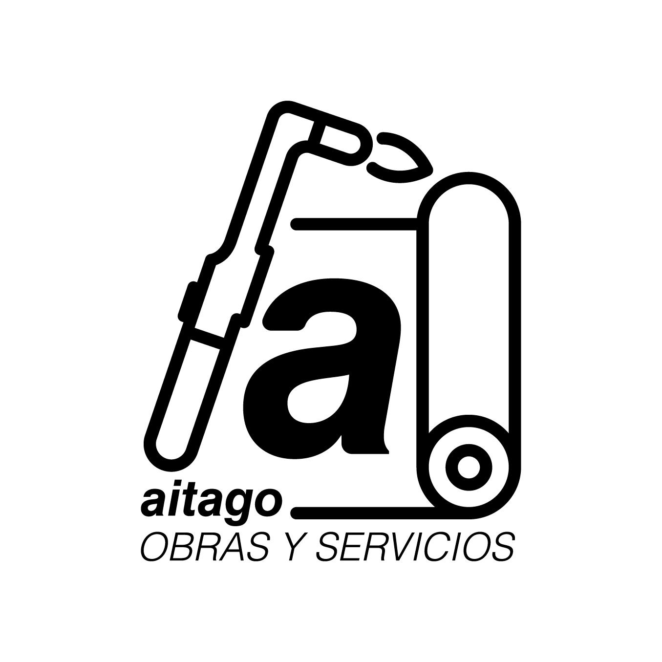 Impermeabilizaciones Aitago