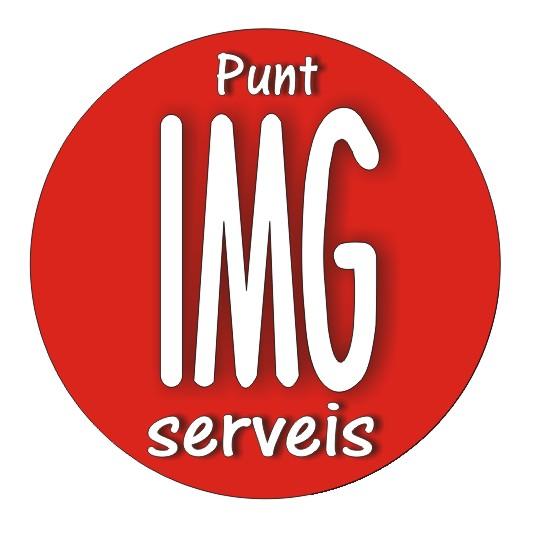 Img Serveis