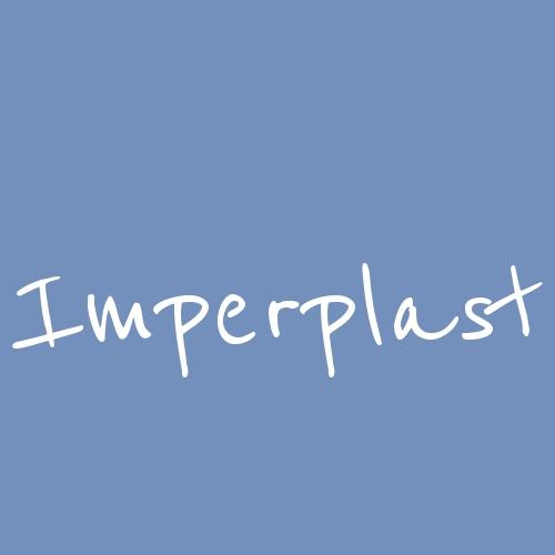 Imperplast