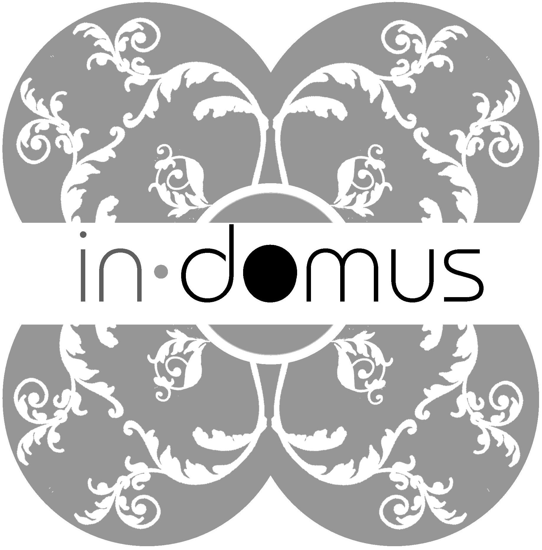 In - Domus Toldos