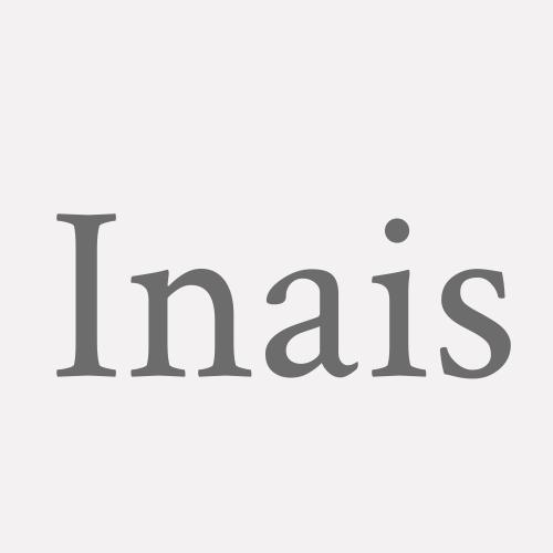 Inais