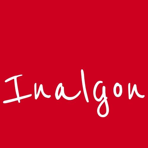 Inalgon