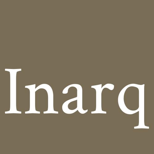 Inarq