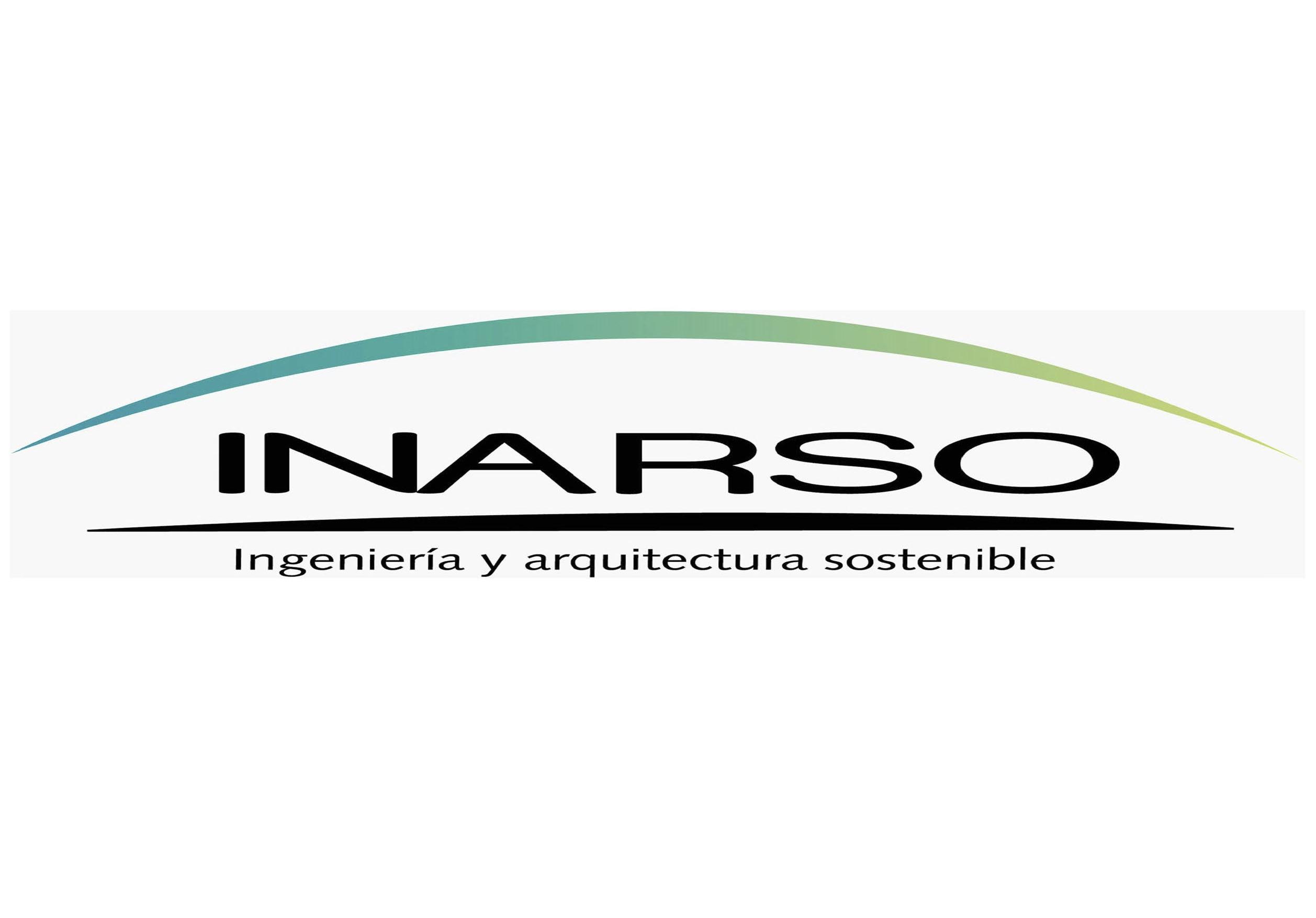 Inarso S.l.