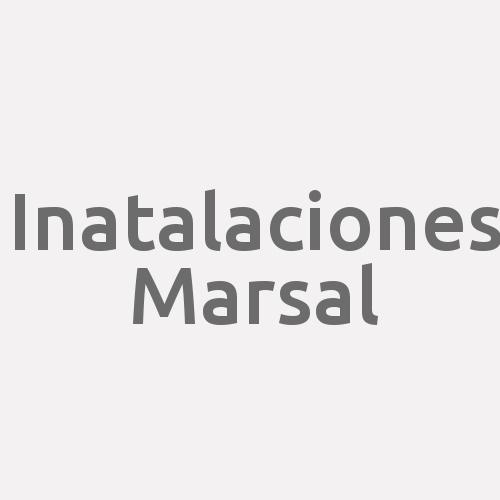 Marsal Instal.lacións