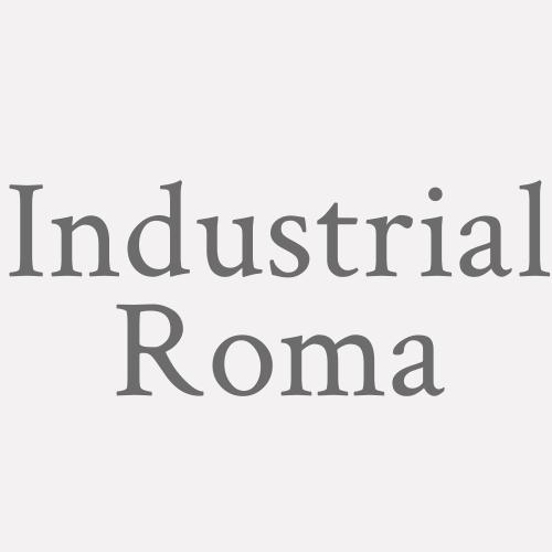 Industrial Roma