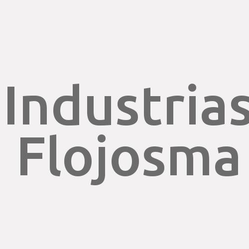 Industrias Flojosma