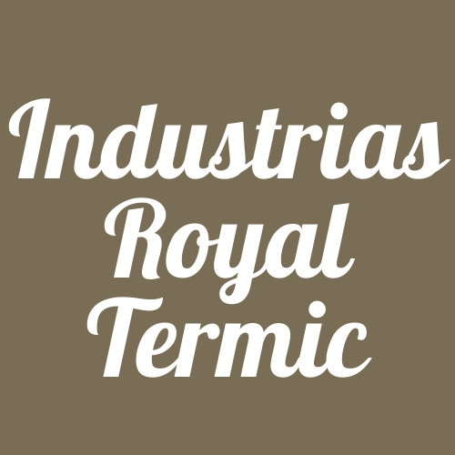 Industrias Royal Termic