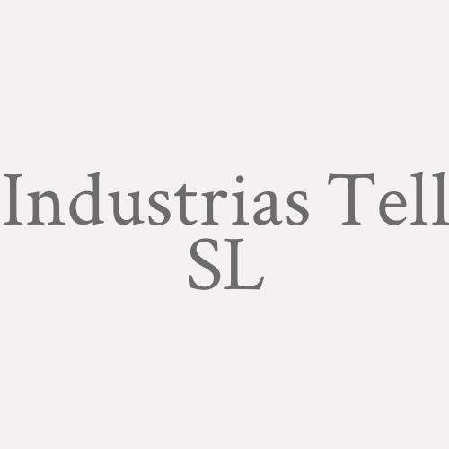 Industrias Tell S.L.