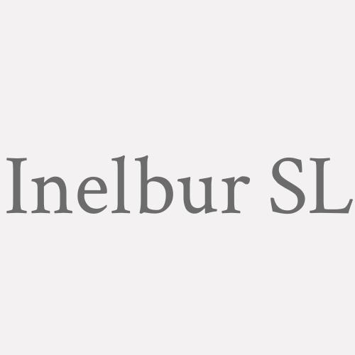 Inelbur SL