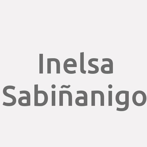 Inelsa Sabiñanigo