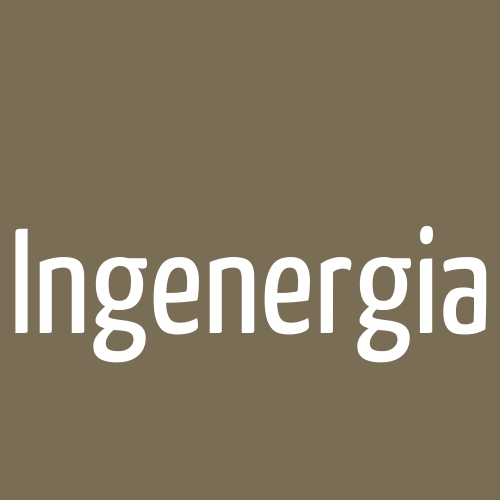 Ingenergia