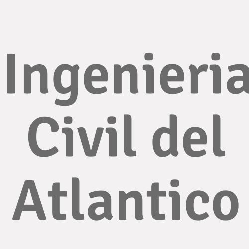 Ingenieria Civil del Atlantico