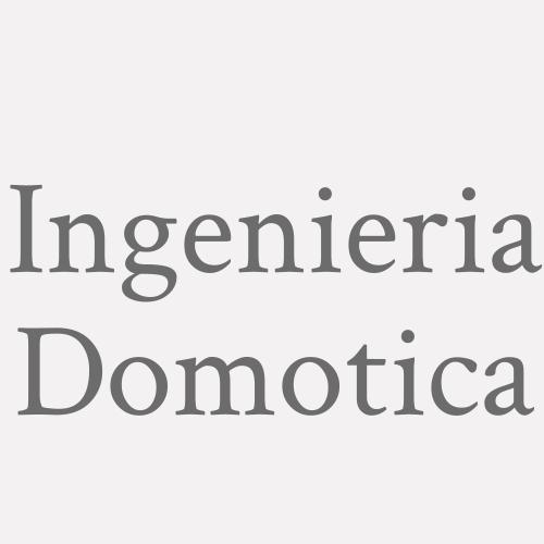 Ingenieria Domotica