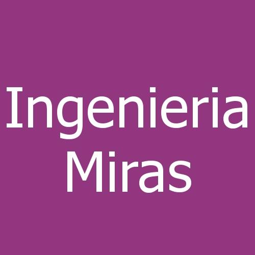 Ingenieria Miras