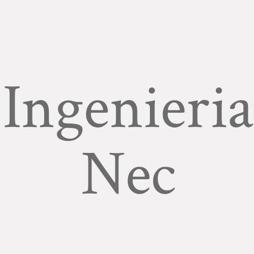 Ingenieria Nec