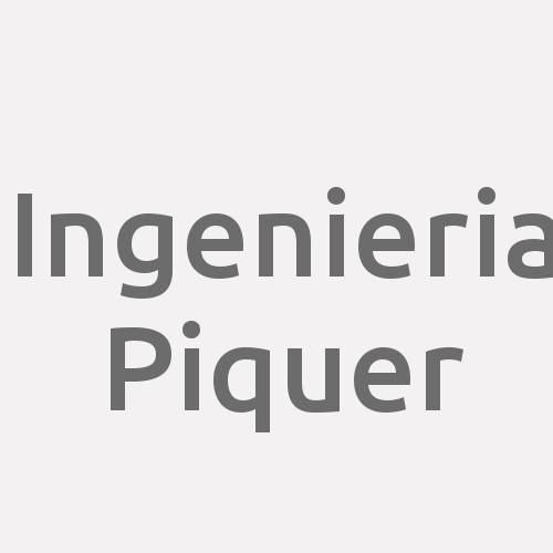 Ingenieria Piquer