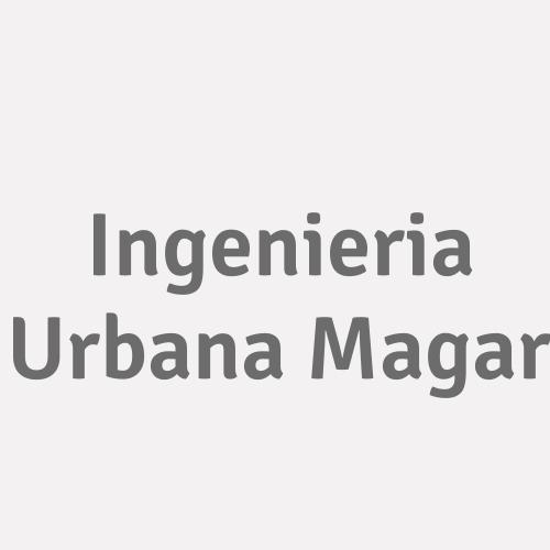 Ingenieria Urbana Magar