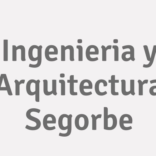 Ingenieria y Arquitectura Segorbe