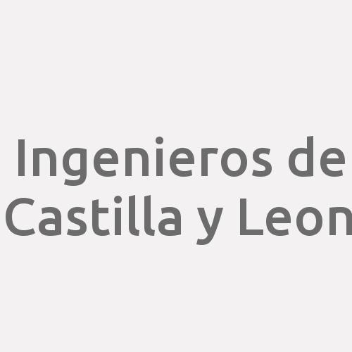 Ingenieros de Castilla y Leon